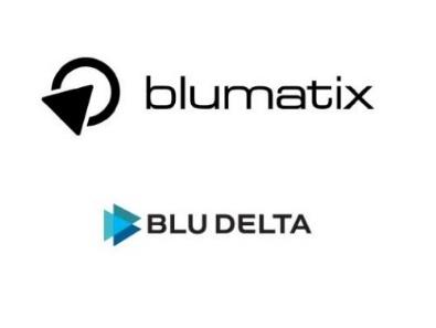 Blumatix Intelligence GmbH
