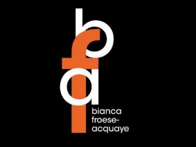 Bianca Froese-Acquaye