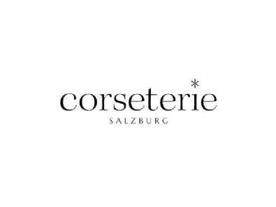 Online-Marketing für 'Corseterie Salzburg'