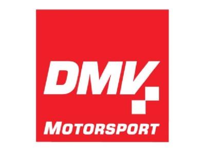 Online-Marketing für den Deutschen Motosport Verband