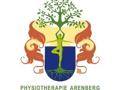 Physiotherapie & Osteopathei-Praxis Arenberg