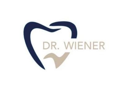 Praxis für Kieferchirurgie Dr. Wiener
