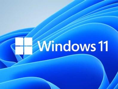 Windows 11 kommt! Lohnt sich der Umstieg - und für wen?