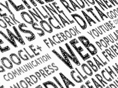 Warum der Facebookausfall zu denken geben sollte